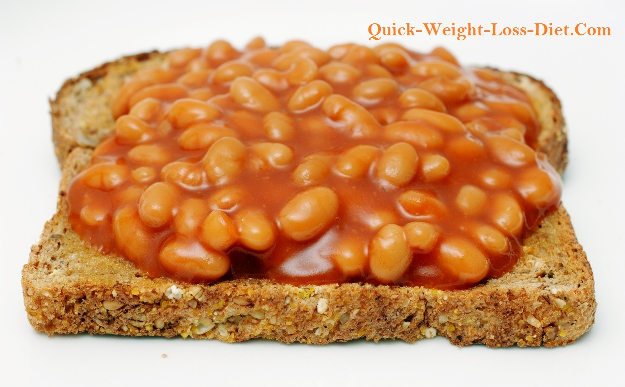 beans_on_toast