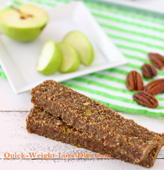 high_fibre_fruit_bar