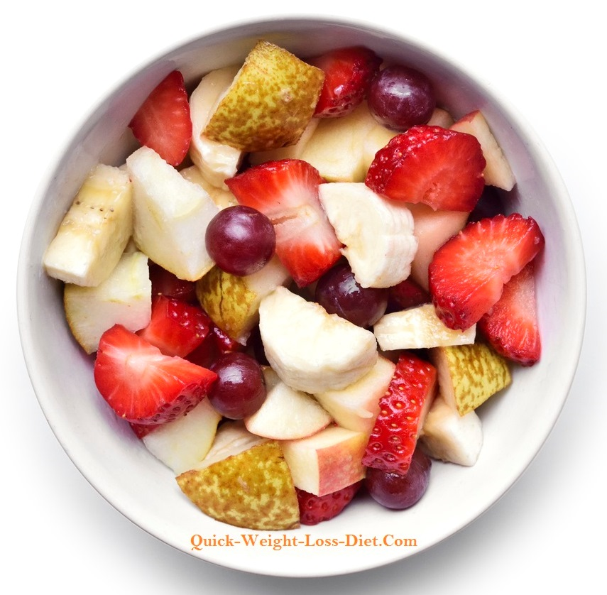 chopped_mixed_fruit