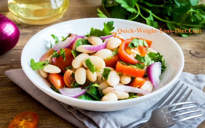 Cannellini_Bean_Salad