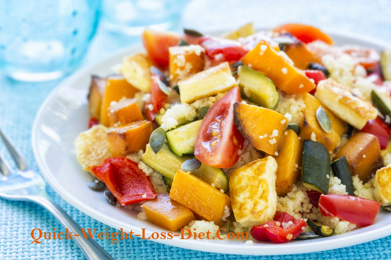 Couscous_butternut_squash_bell_pepper_tofu_salad