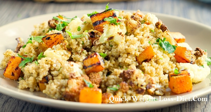 Quinoa_butternut_squash_and_cauliflower