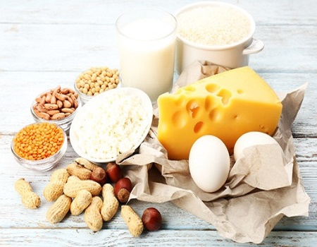 foods-with-protein