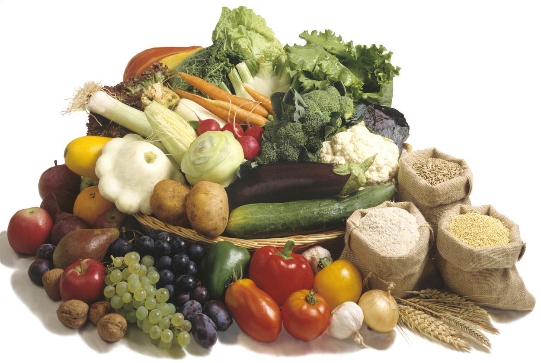 fruit_vegetables_grains