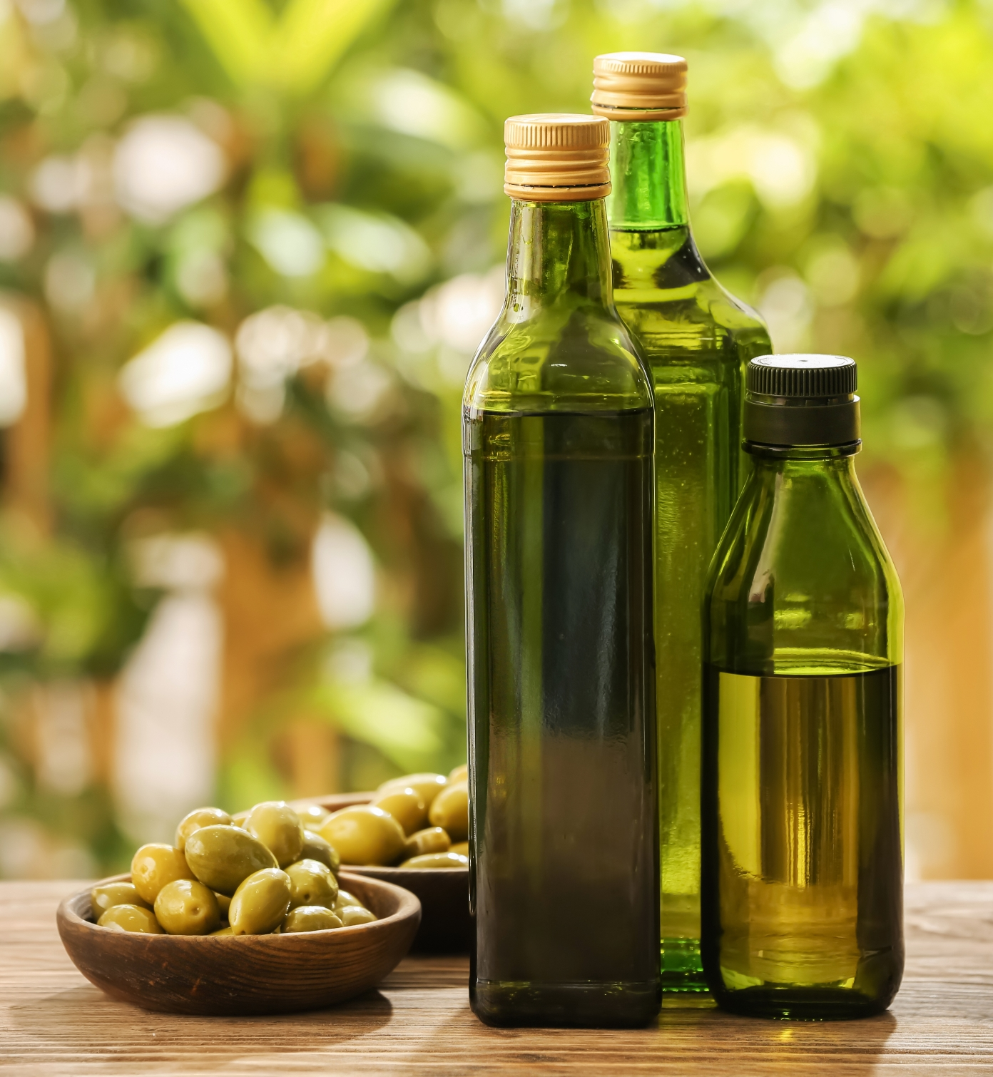 ketogenic-diet-olive-oil