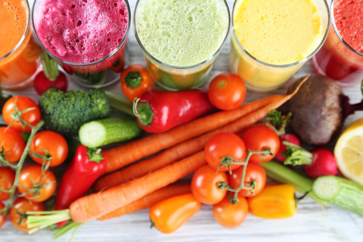 vegetable_juices