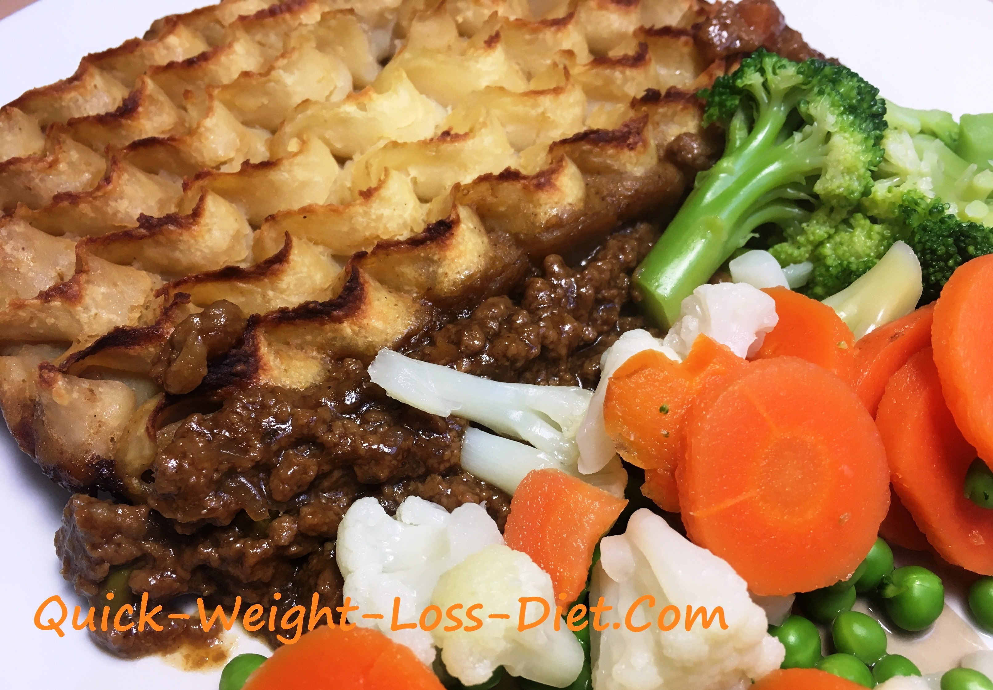 vegetarian-cottage-pie