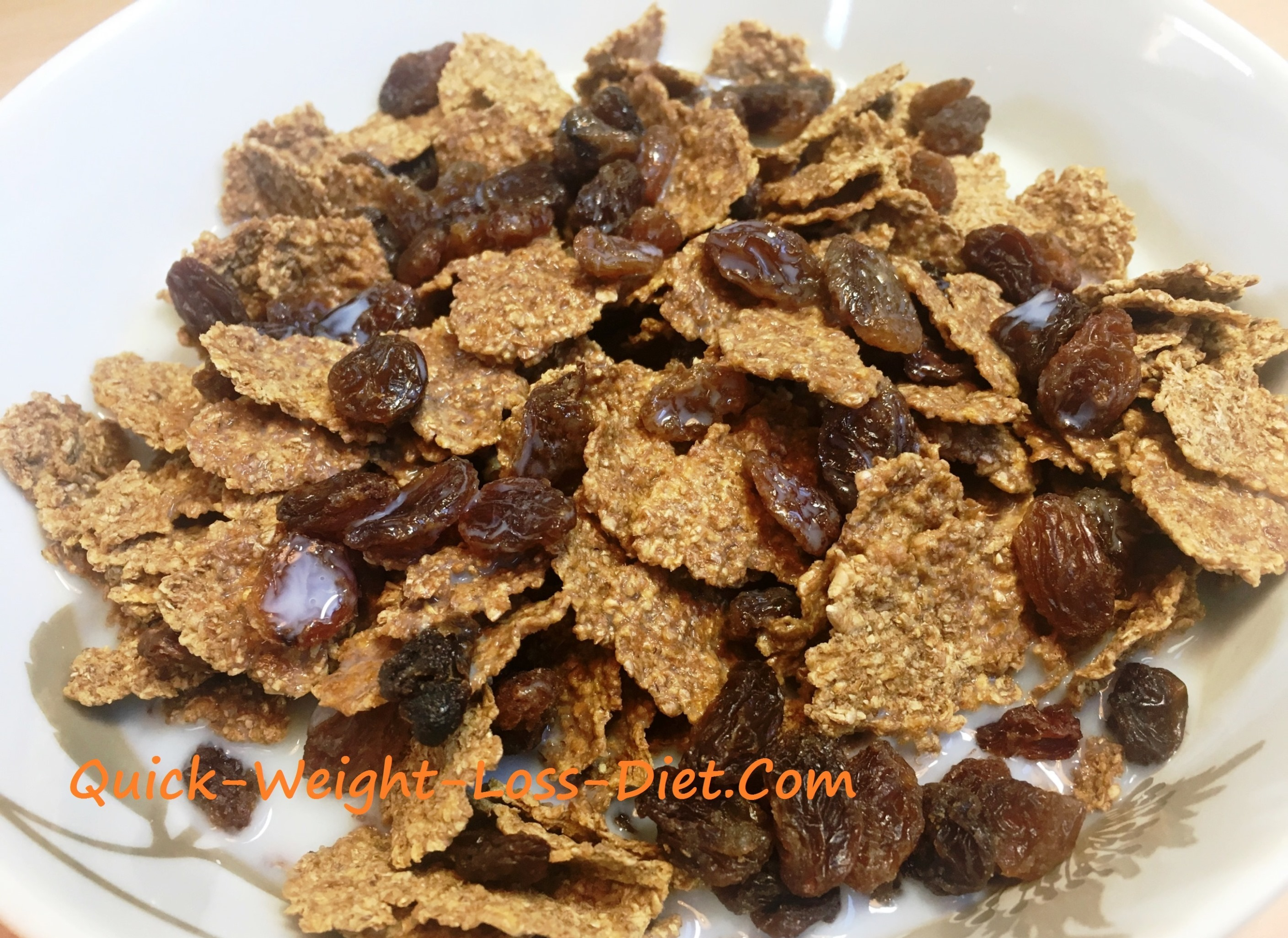 vegetarian_diet_breakfast_cereal