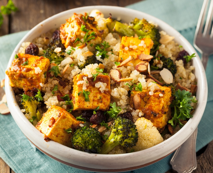 vegetarian_diet_tofu_vegetables