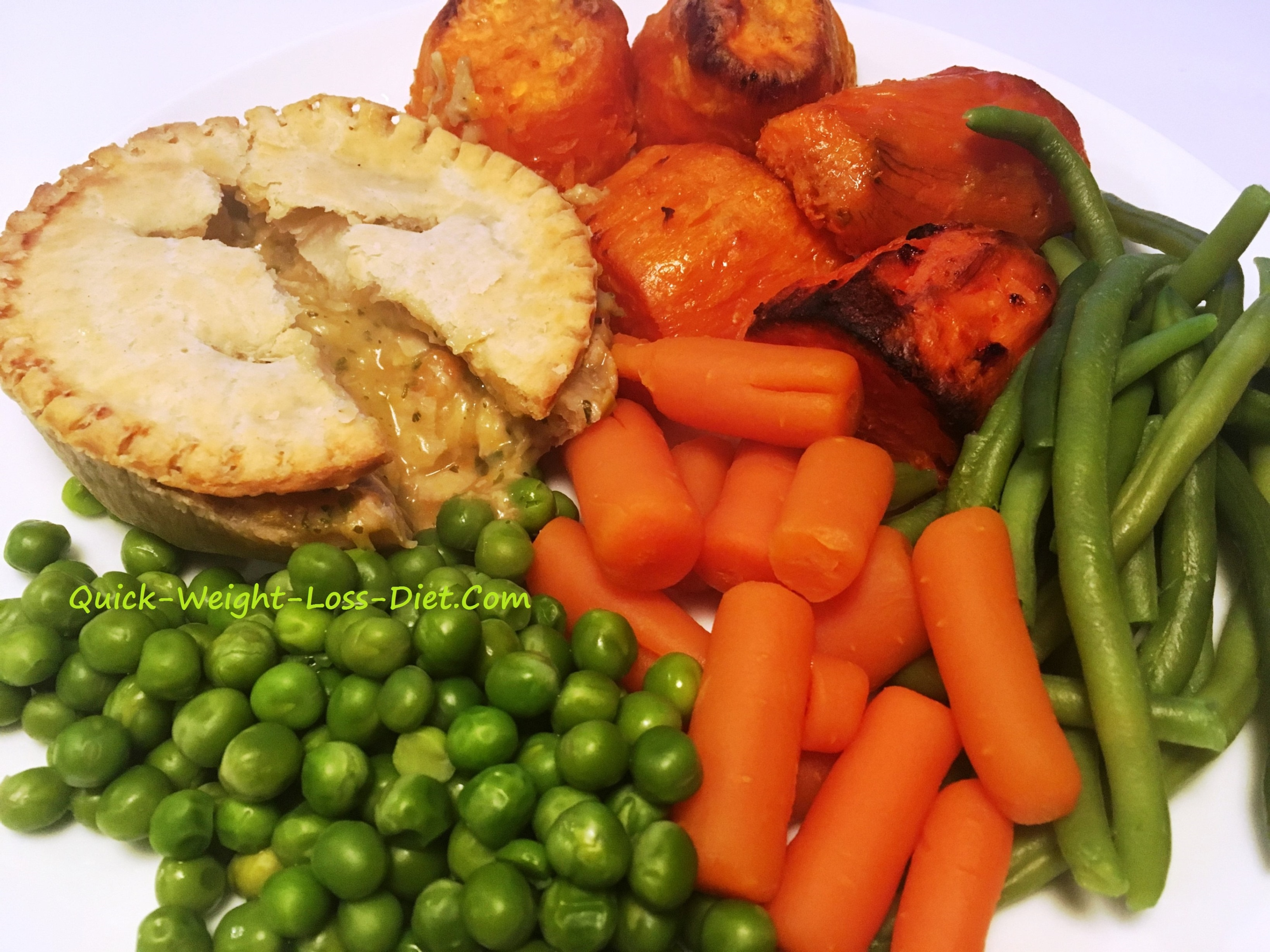vegetarian_diet_vegetarian_roast_dinner