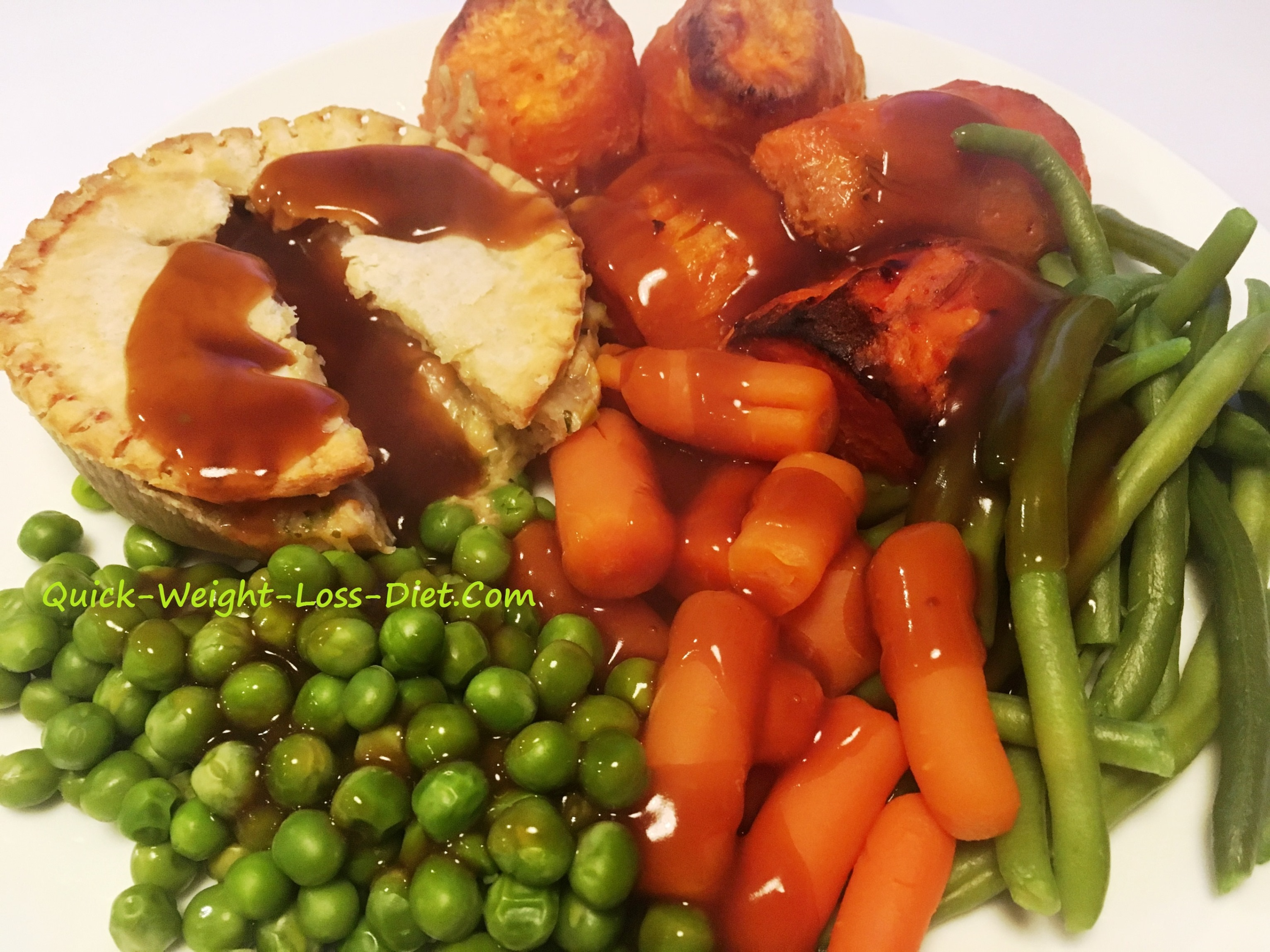 vegetarian_roast_dinner_with_gravy