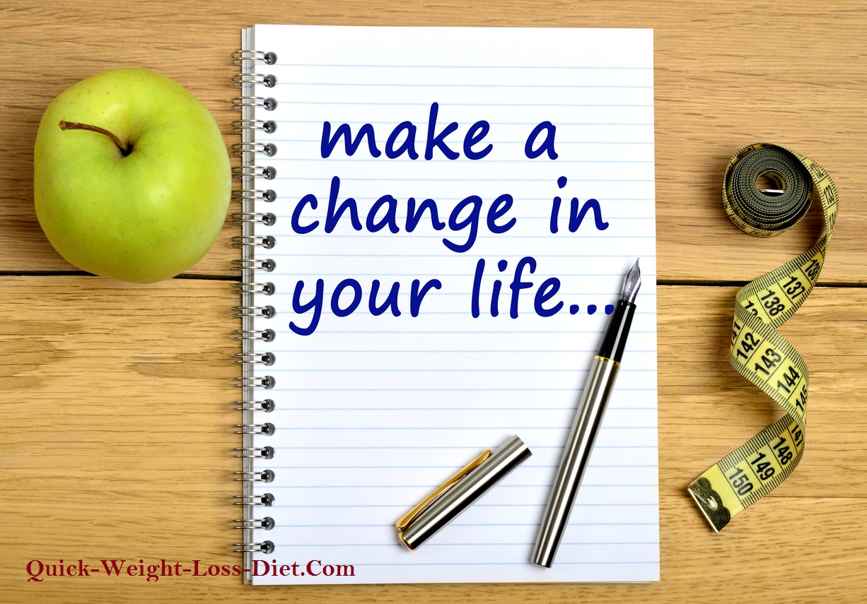 make_a_change