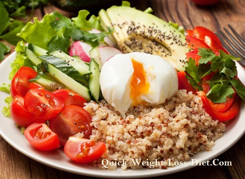 Quinoa_and_avocado_salad