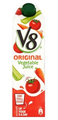 V8_vegetable_juice