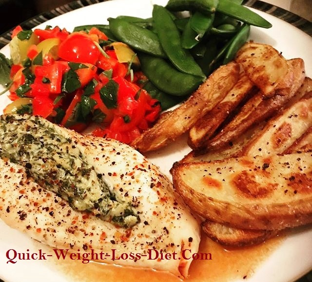 chicken_wedges_vegetables