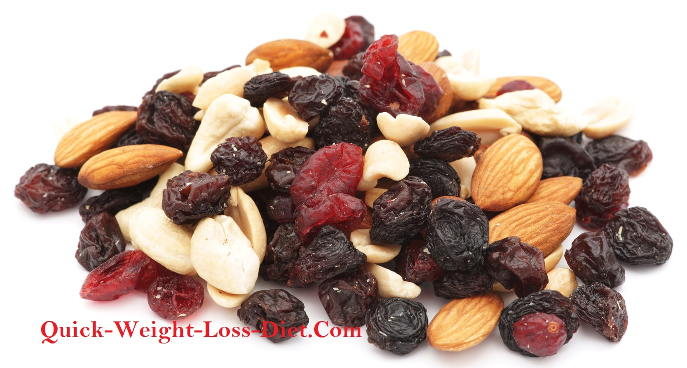 fruit_and_nuts